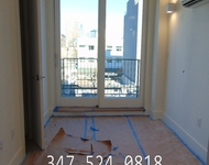 Room, Greenpoint Rental in NYC for $1,100 - Photo 1