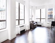 3 Bedrooms, Financial District Rental in NYC for $3,793 - Photo 1