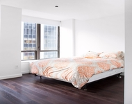 3 Bedrooms, Financial District Rental in NYC for $3,597 - Photo 1