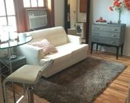 Studio, Brooklyn Heights Rental in NYC for $2,378 - Photo 1