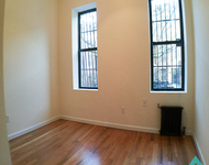 3 Bedrooms, Central Slope Rental in NYC for $3,350 - Photo 1