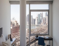 1 Bedroom, DUMBO Rental in NYC for $5,899 - Photo 1