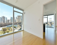 2 Bedrooms, DUMBO Rental in NYC for $6,682 - Photo 1