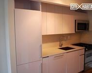 Studio, East Harlem Rental in NYC for $2,030 - Photo 1