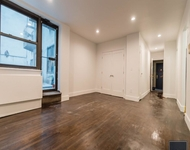 3 Bedrooms, Murray Hill Rental in NYC for $5,595 - Photo 1