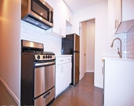 3 Bedrooms, Bowery Rental in NYC for $3,800 - Photo 1