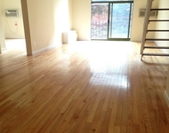 5 Bedrooms, Gramercy Park Rental in NYC for $7,500 - Photo 1