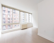 Studio, Yorkville Rental in NYC for $4,025 - Photo 1