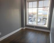 3 Bedrooms, Gowanus Rental in NYC for $3,799 - Photo 1
