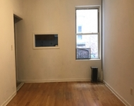 4 Bedrooms, Prospect Lefferts Gardens Rental in NYC for $2,799 - Photo 1