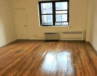 Studio, Yorkville Rental in NYC for $1,737 - Photo 1