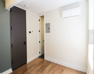 1 Bedroom, Morris Heights Rental in NYC for $1,900 - Photo 1