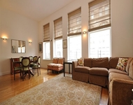 3 Bedrooms, Flatiron District Rental in NYC for $11,995 - Photo 1
