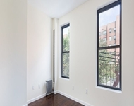 2 Bedrooms, Boerum Hill Rental in NYC for $2,500 - Photo 1