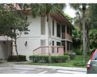 2 Bedrooms, Golf Villas Condominiums Rental in Miami, FL for $6,000 - Photo 1