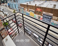 2 Bedrooms, Bushwick Rental in NYC for $2,361 - Photo 1