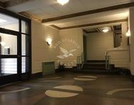 Studio, Inwood Rental in NYC for $1,550 - Photo 1