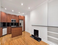 3 Bedrooms, NoMad Rental in NYC for $3,695 - Photo 1