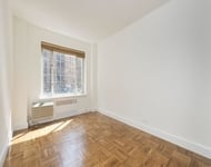 2 Bedrooms, Murray Hill Rental in NYC for $3,060 - Photo 1