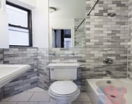 3 Bedrooms, Gramercy Park Rental in NYC for $5,295 - Photo 1