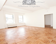 3 Bedrooms, Financial District Rental in NYC for $4,200 - Photo 1