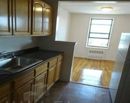 2 Bedrooms, Throgs Neck Rental in NYC for $1,900 - Photo 1