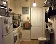 Studio, Brooklyn Heights Rental in NYC for $1,850 - Photo 1
