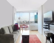 2 Bedrooms, Financial District Rental in NYC for $3,218 - Photo 1