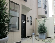 2 Bedrooms, Chelsea Rental in NYC for $4,620 - Photo 1