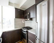 3 Bedrooms, Chelsea Rental in NYC for $6,180 - Photo 1