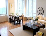 2 Bedrooms, Tribeca Rental in NYC for $6,780 - Photo 1