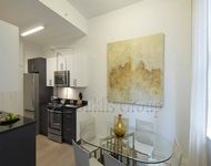 3 Bedrooms, Financial District Rental in NYC for $6,913 - Photo 1