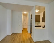 2 Bedrooms, Financial District Rental in NYC for $2,962 - Photo 1