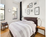 3 Bedrooms, Gramercy Park Rental in NYC for $13,000 - Photo 1