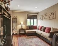 3 Bedrooms, Kingsbridge Rental in NYC for $3,500 - Photo 1