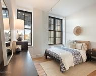 1 Bedroom, DUMBO Rental in NYC for $4,962 - Photo 1