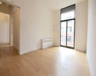 4 Bedrooms, Gramercy Park Rental in NYC for $7,800 - Photo 1