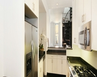 1 Bedroom, Gramercy Park Rental in NYC for $5,373 - Photo 1
