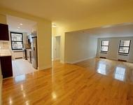 Studio, Gramercy Park Rental in NYC for $3,297 - Photo 1