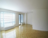 2 Bedrooms, Yorkville Rental in NYC for $5,995 - Photo 1