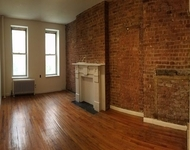 1 Bedroom, Chelsea Rental in NYC for $3,500 - Photo 1