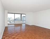1 Bedroom, Battery Park City Rental in NYC for $3,955 - Photo 1