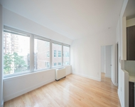 2 Bedrooms, Financial District Rental in NYC for $3,194 - Photo 1
