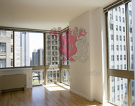 2 Bedrooms, Financial District Rental in NYC for $3,121 - Photo 1