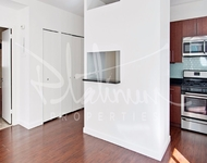 Studio, Financial District Rental in NYC for $3,041 - Photo 1