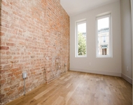 3 Bedrooms, Ridgewood Rental in NYC for $2,999 - Photo 1