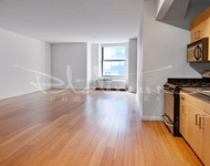 Studio, Financial District Rental in NYC for $2,313 - Photo 1