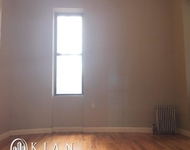 2 Bedrooms, Manhattanville Rental in NYC for $2,327 - Photo 1