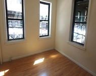1 Bedroom, Sunnyside Rental in NYC for $1,788 - Photo 1