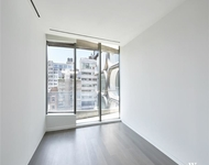 2 Bedrooms, Chelsea Rental in NYC for $18,000 - Photo 1